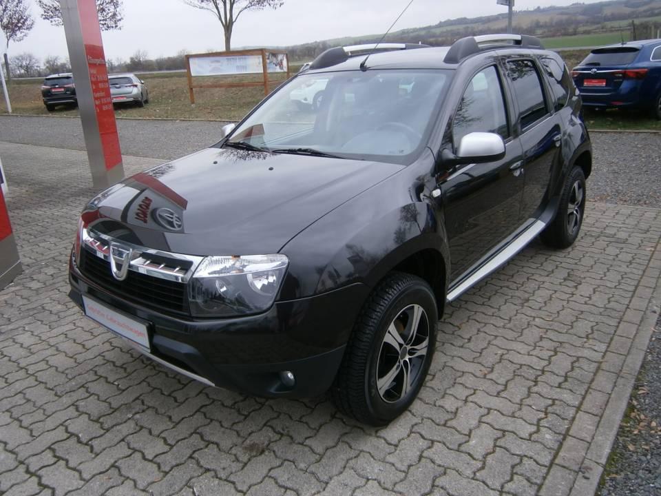 Dacia | Duster  6.990,00 €